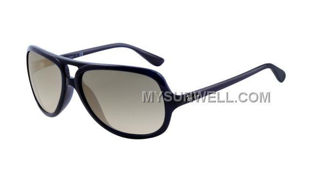 http://www.mysunwell.com/ray-ban-rb4162-sunglasses-shiny-black-frame-grey-polarized-lens-new-arrival.html RAY BAN RB4162 SUNGLASSES SHINY BLACK FRAME GREY POLARIZED LENS NEW ARRIVAL Only $25.00 , Free Shipping!