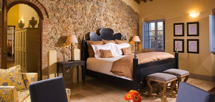 tuscan colors for bedroom best 25 tuscan style ideas on tuscany decor 17598