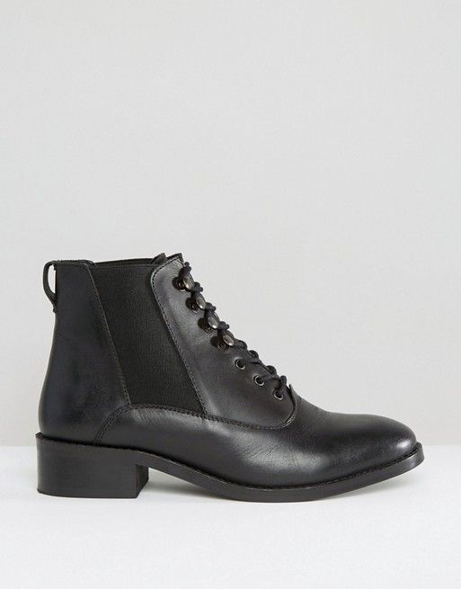 http://www.asos.com/asos/asos-alis-leather-lace-up-ankle-boots/prd/7074883?iid=7074883