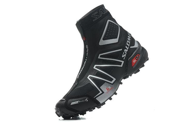 I found some amazing stuff, open it to learn more! Don't wait:https://m.dhgate.com/product/2014-new-style-arrival-salomon-new-design/184790369.html