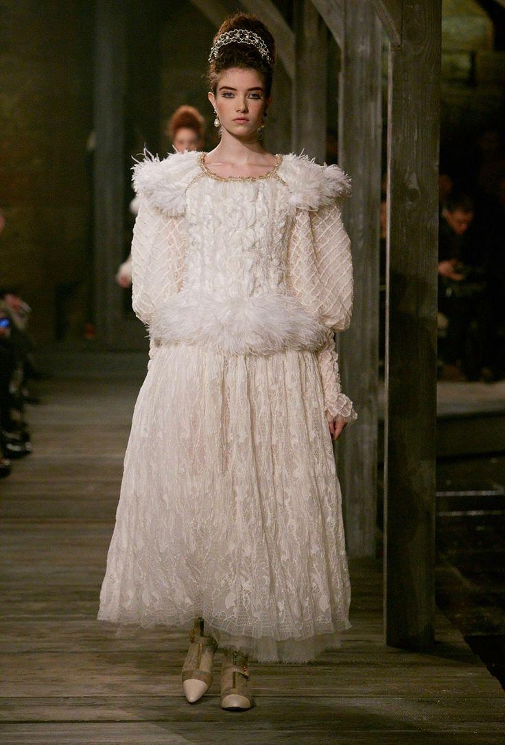 best nontraditional wedding dresses images on pinterest