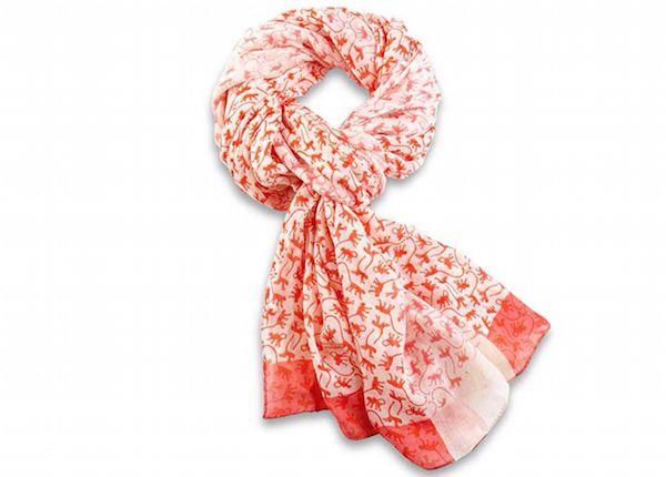 http://mhateria.it/it/sciarpe/53-kipling-foulard-donna-con-fantasia-viscose-scarf-k0004437j-misure-90-x-180-cm-00151-sciarpe-20.html