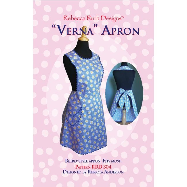 Magnificent Apron Sewing Pattern Free Mold - Easy Scarf Knitting ...