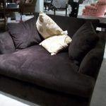Amazing of Large Chaise Lounge Oversized Chaise Lounge Indoor Full Furnishings