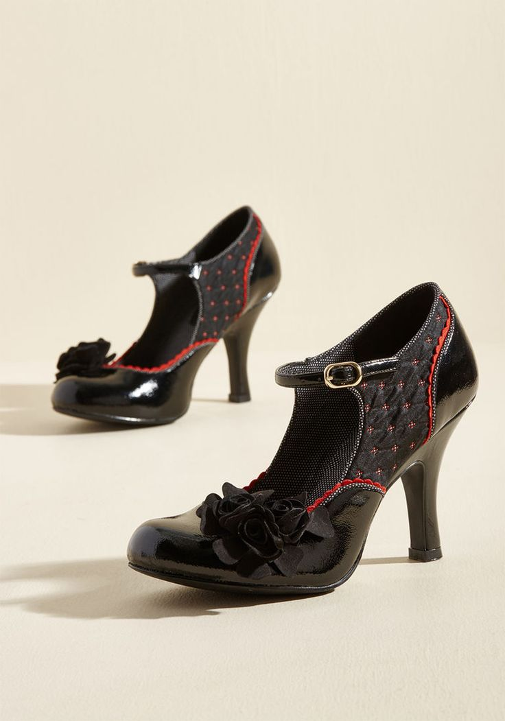 Best 25+ Mary janes ideas on Pinterest | Mary jane shoes ...
