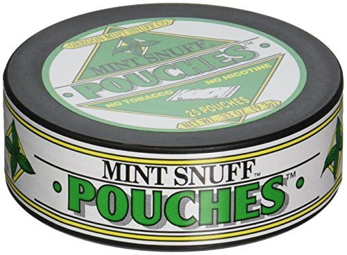 #Original #Mint #Snuff, Non-tobacco, #5 #Cans (Original #Peppermint Pouch) Breath Freshener Mouth Moistener Smoking Substitute is Not Subject to Tobacco Taxes https://travel.boutiquecloset.com/product/original-mint-snuff-non-tobacco-5-cans-original-peppermint-pouch/
