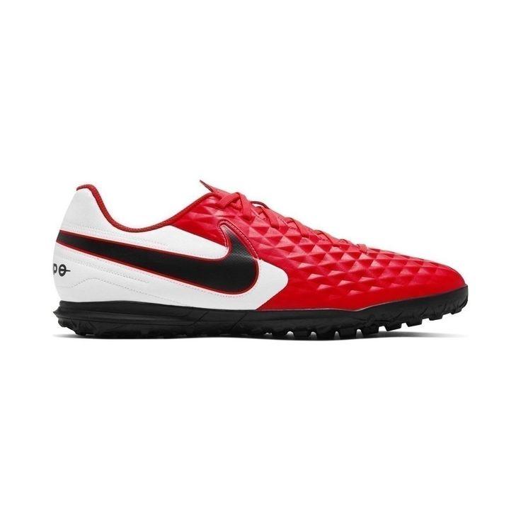 Nike Legend 8 Club TF Chaussures de foot (hommes) en 2021 ...