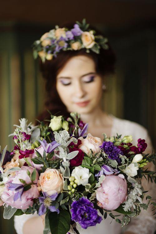 Наша лесная сказка. Отчет о свадьбе : 49 сообщений : Отчёты о свадьбах на Невеста.info