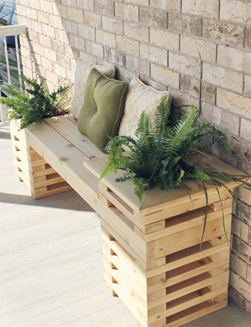 17 Best images about Summer DIY Challenge on Pinterest Backyard