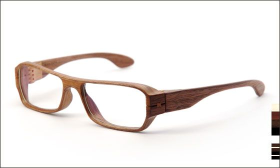 Eyeglass Frames German Made : 17 Best images about eyeglasses on Pinterest Eyewear ...