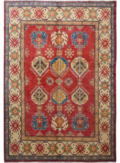 Fine Handmade Persian U0026 Oriental Rugs And Carpets On Sale At Great Prices.