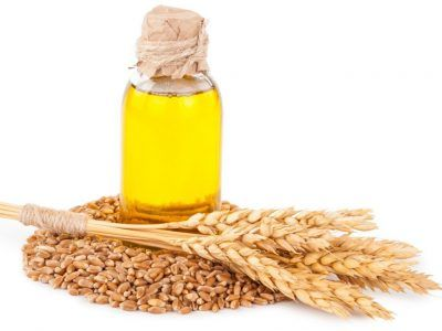 8 Incredible Benefits & Uses of Wheat Germ Oil #news #alternativenews