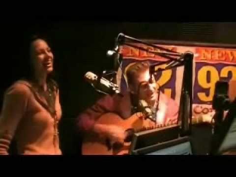 """JOEY & RORY """"Daisy Dukes"""" with Tyler Ryan"""