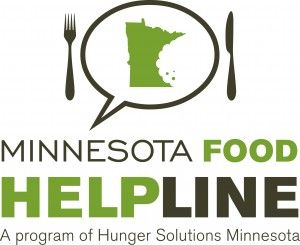 Get help with putting food on the table in MN. Leave your phone number or email to get contacted. Monday-Friday 8:30-4:30. 1-888-711-1151
