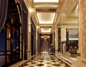 luxury mansion interiors - Yahoo Image Search Results