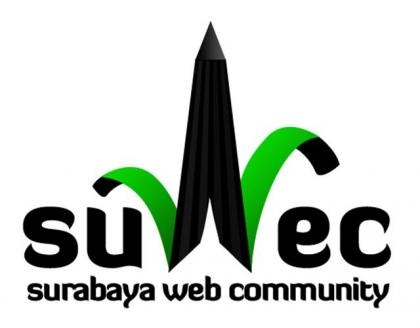 Komunitas StartUp Surabaya