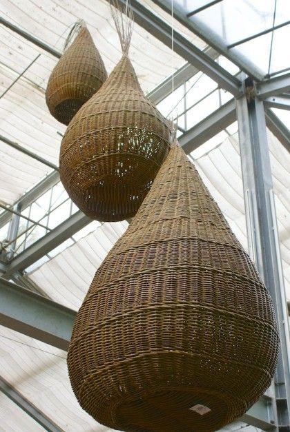 Basket Weaving Adelaide : Best ideeen voor buiten gemaakt in wilgentenen images