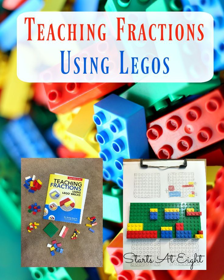 204 best LEGO and DUPLO Learning Ideas images on Pinterest ...