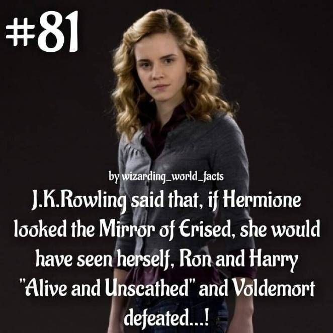 25 Amazing Harry Potter Facts Harry Potter Facts Harry Potter Characters Potter Facts