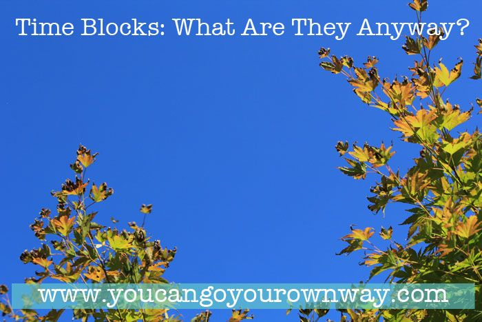 Time Blocks: What Are They Anyway?   | NEW BLOG POST |   What are Time Blocks?   Not sure what i'm on about when i talk about Time Blocks? Check out my latest blog post, link in profile #youcangoyouownway #yourtimetoshine #timecoach #timeblocks #lifecoach #blog post