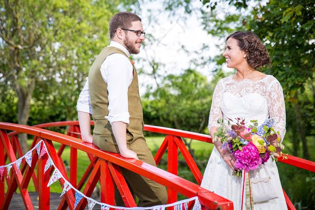 Kent wedding photographer Lovepear submitted this fabulous real wedding to the English Wedding Blog (29)