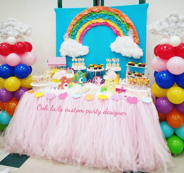 #party #partytime #fiesta #backdrop #mesadedulces #papperflowers #bautizo #primeracomunion #frozen #candytable #candybar #babyshower #mesasdedulces #ig_sma #sanmigueldeallende #mckinneytx #friscotx #planotx #garlandtx #dallastx #dentontx #carebearsparty #fortworthtx #queretaro #partyplanner #carebears #arlingtontx #firstcommunion #decoration #kidsparties