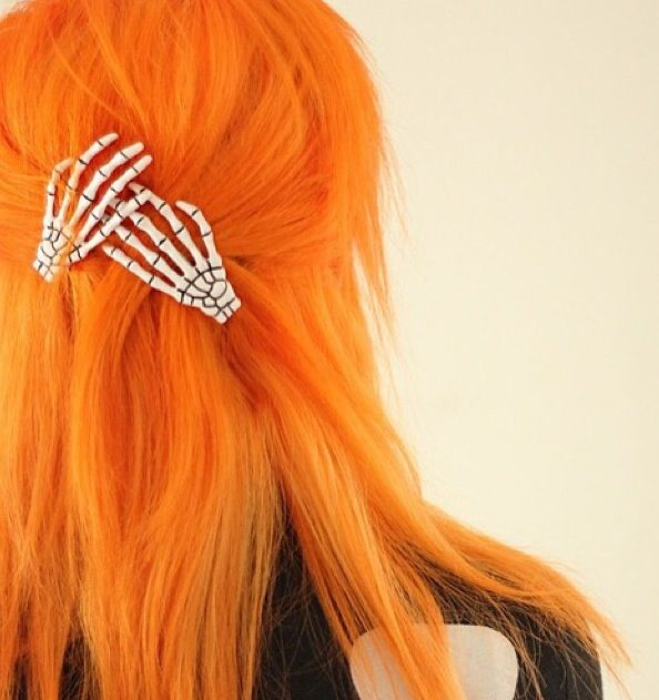 7 Best Hair I Want Images On Pinterest Coloured Hair
