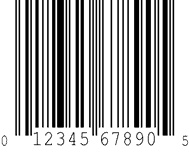 June 26, 1974 - The Universal Product Code (UPC) is scanned for the first time to sell a package of Wrigley's chewing gum at the Marsh Supermarket in Troy, Ohio.