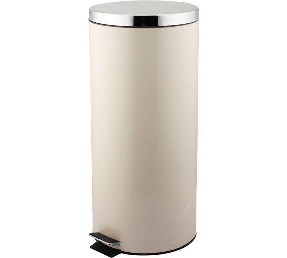 17 best ideas about kitchen bins on pinterest kitchen. Black Bedroom Furniture Sets. Home Design Ideas