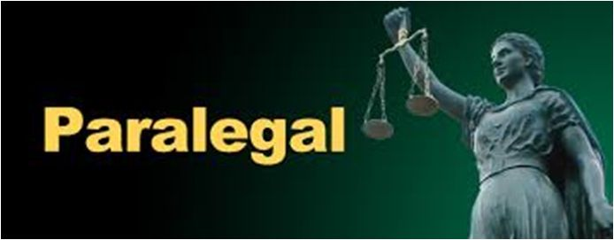 Legal Support World comprehends the dynamics of these services,the cost and time savings that are derived from valuable paralegal outsourcing services.