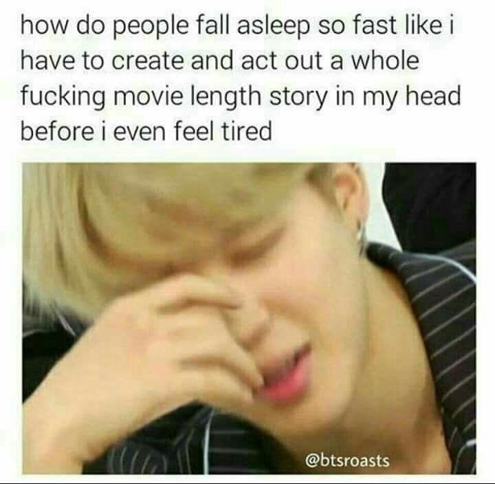 same, like these days i'm surviving on 3 to 4 hours sleep a