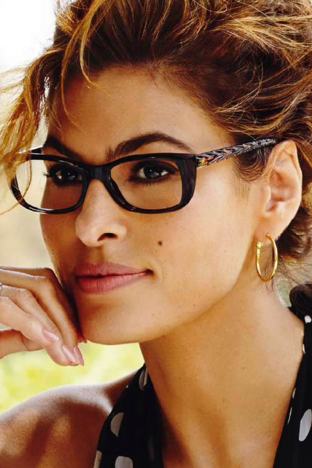 Eyewear Trends 2015-2016 for Spring/Summer