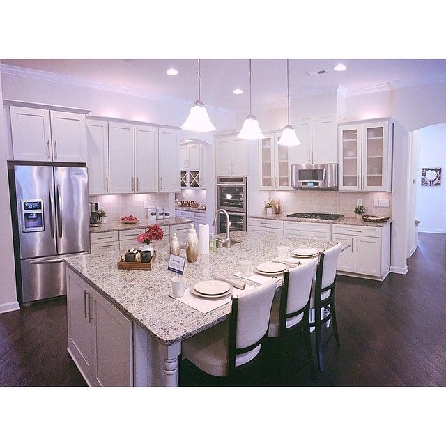 kitchen cabinets south carolina 30 best images about fort mill homes on keller 21201