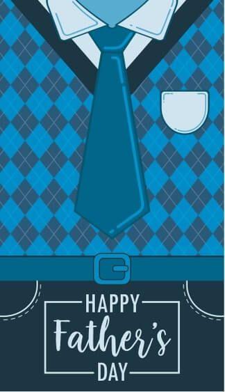 atch happy fathers - 324×563