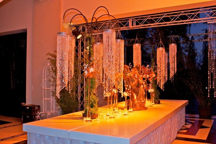 Decoracion para boda en santiago rd piezas de decoraci n for Decoracion de piezas