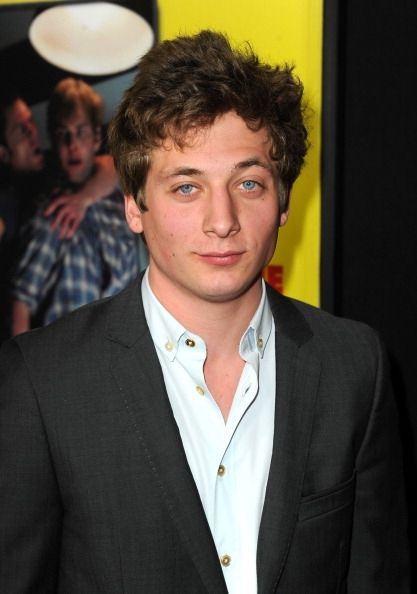 Jeremy Allen White: 5 Things You Didn't Know About The 'Shameless ...