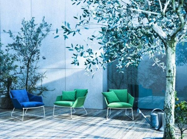 Garden Furniture New York 90 best garden ☐ furniture images on pinterest | garden furniture
