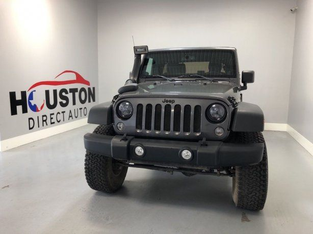 The Most Perfect Daily Driver If You Don T Care About The Gas Mileage Smiles Per Gallon Not Jeep Wrangler Unlimited Lifted Jeep Wrangler Unlimited Jeep Life