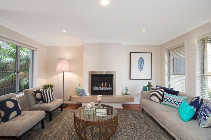 #home #decor #homedecor #forsale #annandale #pastel #interiordesign #DIY #interior #design #label #designer #design #sydney #pillows #furniture #chic #modern #classic #fireplace #geometric #art #light #grey