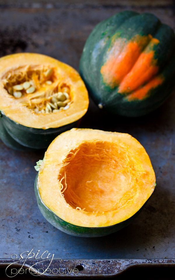 18 best images about JUST SQUASH on Pinterest | Pot pies ...