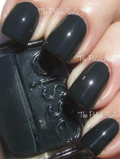 89 mejores imágenes de Nails I Have en Pinterest   Esmalte para uñas ...