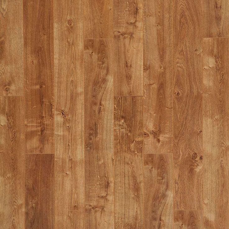 10 best cynde flooring images on pinterest basements for Lock n seal laminate flooring