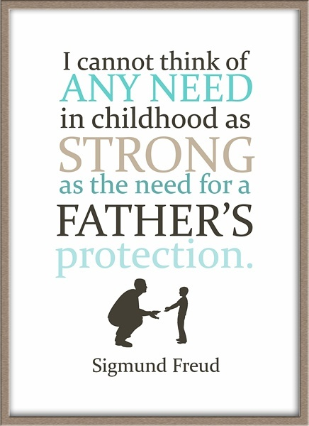 being an only child has both Somebody who has only  keeping the abuse a secret doesn't protect anyone from being abused — it only  telephone and online directories list local child abuse.