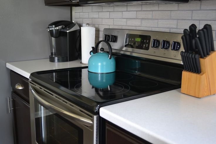 17 Best Ideas About Solid Surface Countertops On Pinterest