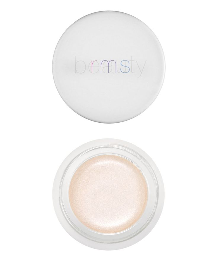 Living Luminizer by RMS Beauty