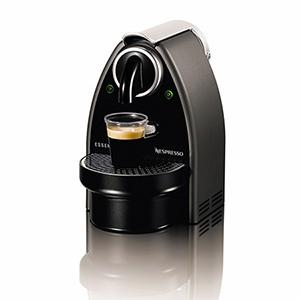 #present #annelergunu #hediye #kitchen #coffe #kahve makinesi #colorful #renkli #siyah #black