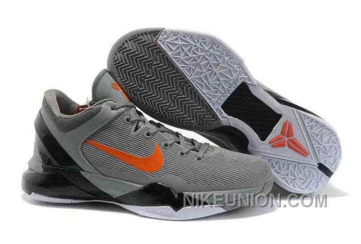 "http://www.nikeunion.com/buy-real-authentic-kobe-7-shoes-wolf-grey-total-orangecool-greyblackwhite-488371002-lastest.html BUY REAL AUTHENTIC KOBE 7 SHOES ""WOLF"" GREY TOTAL ORANGE-COOL GREY-BLACK-WHITE 488371-002 LASTEST Only $65.32 , Free Shipping!"
