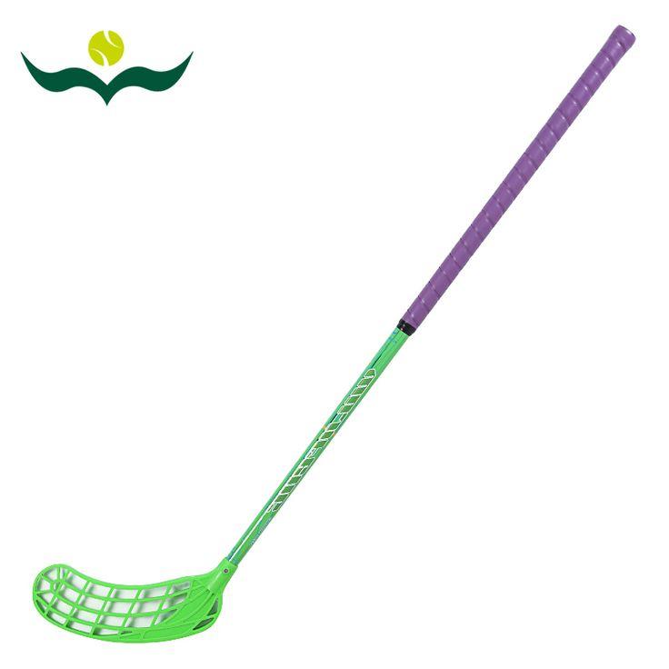 Wujifeng 2017 Nieuwe collectie professionele floor hockey gereedschap composiet materiaal hoge sterkte floor hockey sticks #160706_w42