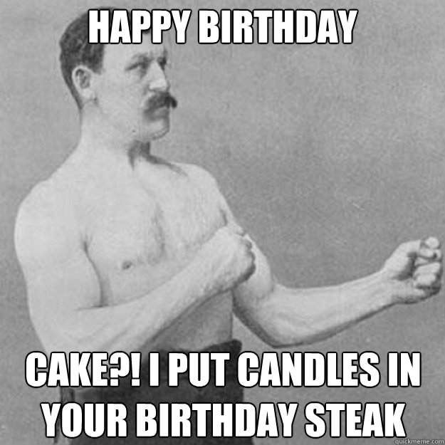 Happy-Birthday-Meme-Funny-Man-33.jpg
