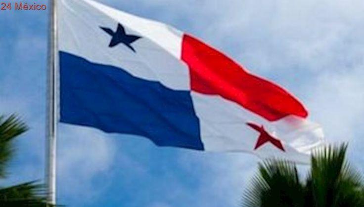 Panamá concede asilo político a otro magistrado venezolano